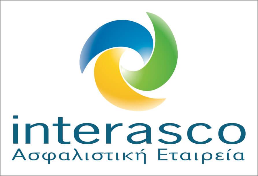 Interasco insurance